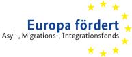 Europa fördert Asyl-, Migrations-, Integrationsfonds