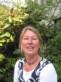 Tanja Gerstmann