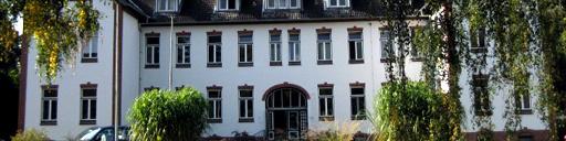 Schäferhof