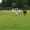 Holstein U 23 vs. Altenholz