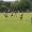 TSV Kronshagen vs. SC Comet