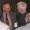 Hr. Bauer, Prof. Stephani, Dr. Godt, J. Kost