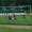 TSV Altenholz vs. Holstein U 23