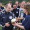Pokalübergabe an Nick Lemke v. TSV Bordesholm (Foto: R. Gusner)