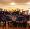 Teilnehmer d. Starthelferschulung des LSV ;19.11.10