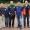Uwe Haas, Corina, R.Tschorn, Werner, Jerome Becher (Foto: R. Gusner)