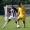 Kampf um den Ball zwischen M.Rodriges(Heikendorf) und C.Olsiewski (Altenholz),Bild: Patrick Nawe