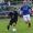 Spielszene U 23 gegen VFR Laboe (Bild: Reinhard Gusner)
