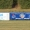 Sie hängt seit dem InGE-Cup 2013 am oberen Platz der SV Friedrichsort