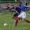 Spielszene HSV gegen Holstein U23