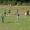 Spielszene TSV Klausdorf gegen U23